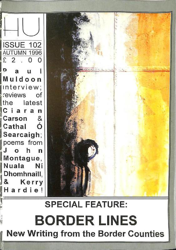 HU Autumn 1996-page-001.jpg