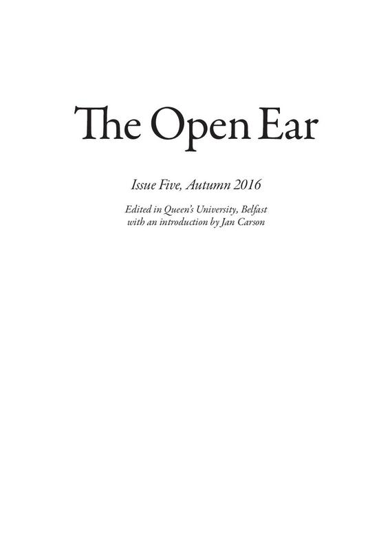 2016The Open Ear Issue 5-page-001.jpg