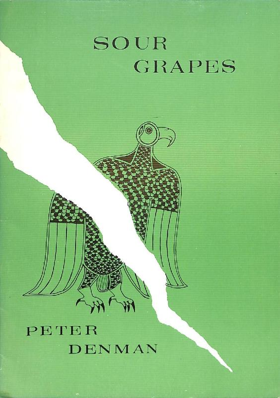Peter Denman Sour Grapes-page-001.jpg