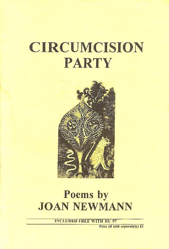 Joan Newmann Party finished-page-001.jpg