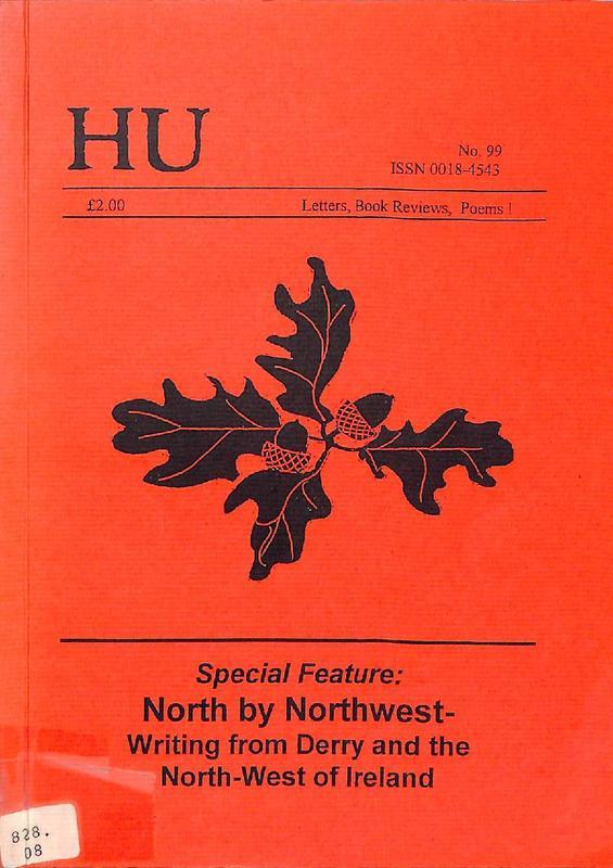 HU Spring 1995-page-001.jpg