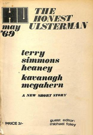 May 1969-page-001 resized.jpg