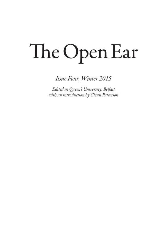 2015The Open Ear Issue 4-page-001.jpg