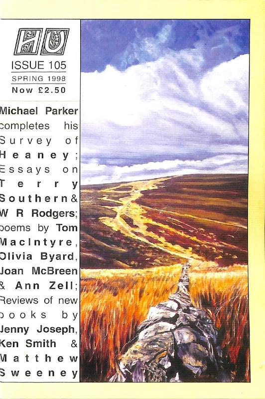 HU Spring 1998-page-001.jpg