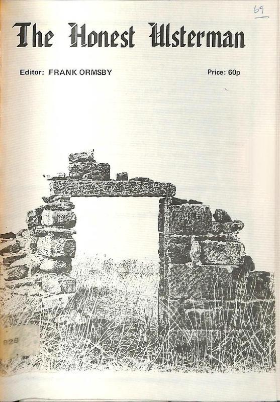 June - Oct 81-page-001.jpg