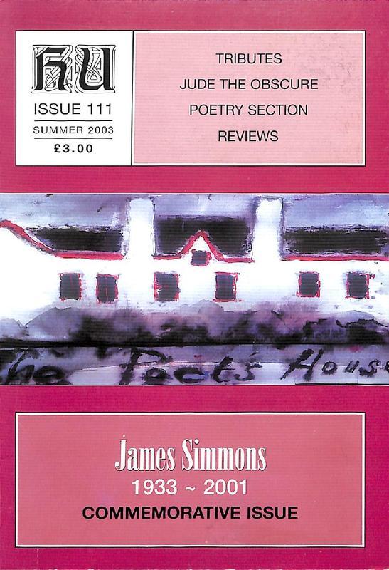 HU Summer 2003-page-001.jpg