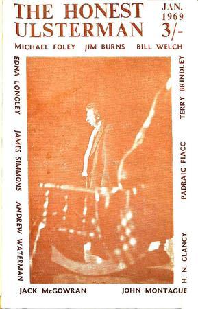Jan 1969-page-001 resized.jpg