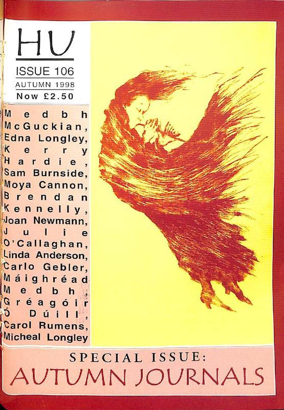 HU Autumn 1998-page-001.jpg