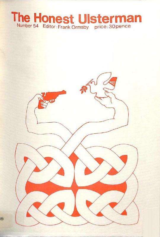 HU Jan Feb 1977-page-001.jpg