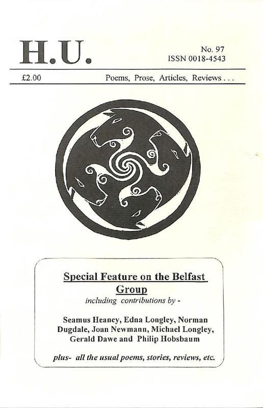 HU Spring 1994-page-001.jpg