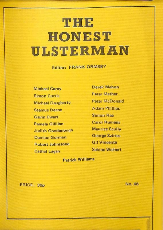 Jul Oct 1980-page-001.jpg