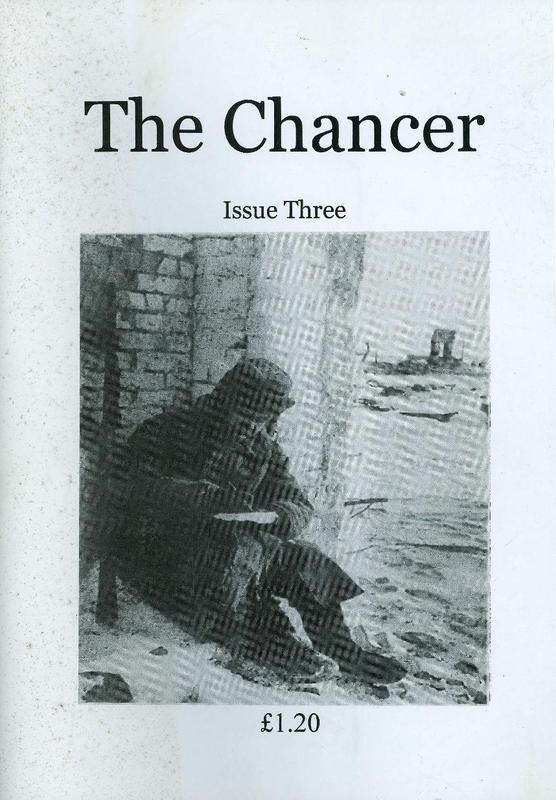 Chancer 3-page-001.jpg