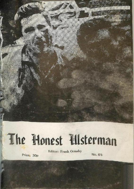 FEb Jul 1980-page-001.jpg