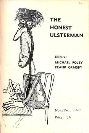 HU Nov/Dec 1970