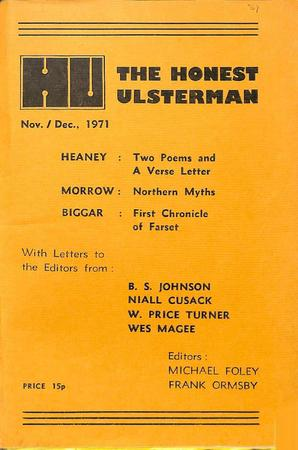 HU Nov/Dec 1971
