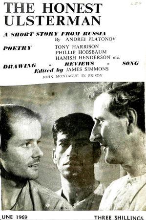 HU June 1969