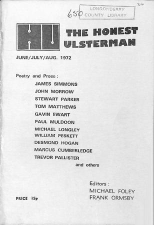 HU Jun/Jul/Aug 72