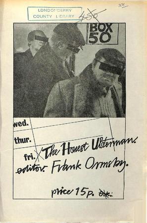 HU Mar-May 73