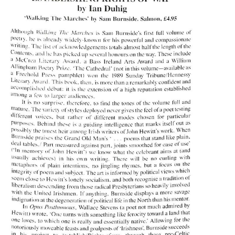HU issue 92 1992-page-095.jpg