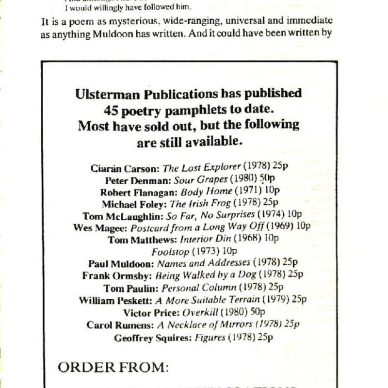 HU Winter 1987-page-067.jpg