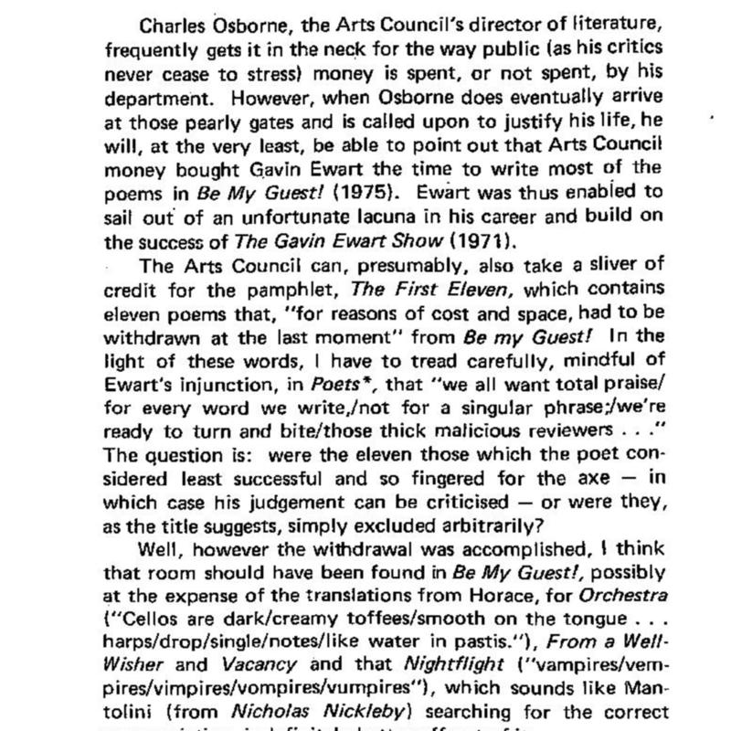 Jul October 78-page-095.jpg