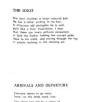 Sept 1969-page-009.jpg