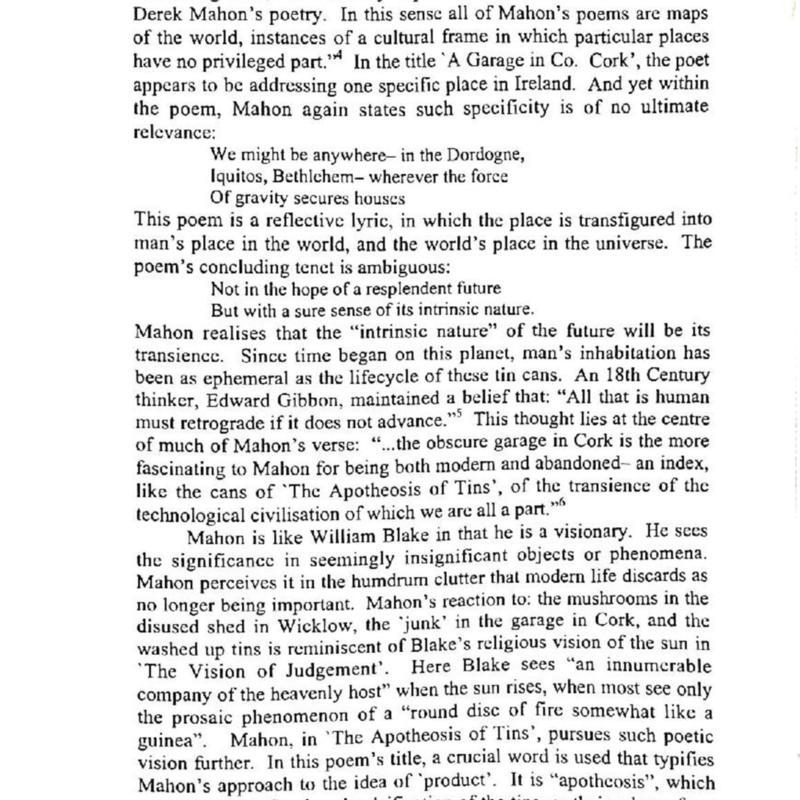 HU Summer 2000-page-059.jpg