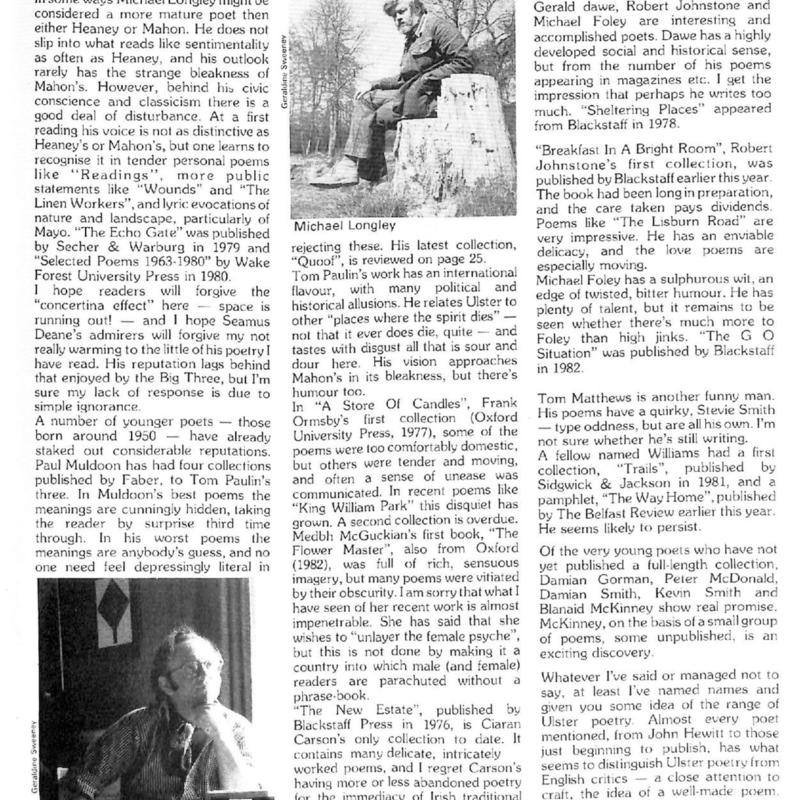 Belfast Review Issue 5 Winter 1983-page-033.jpg