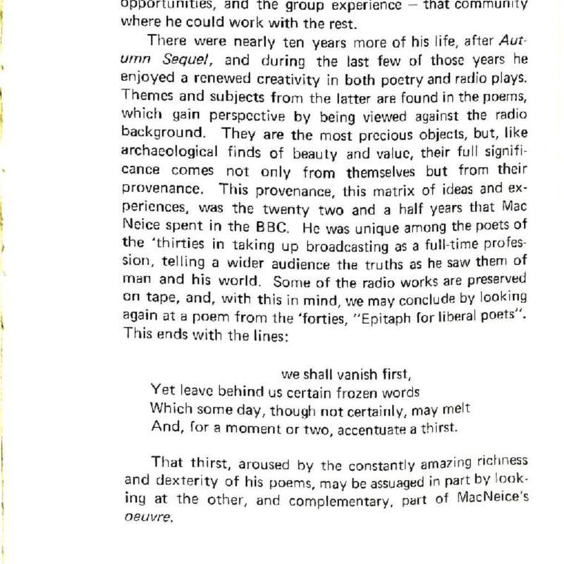 Sept 83-page-089.jpg