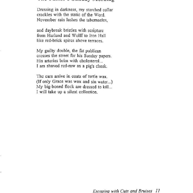 Martin Mooney HU Phamplet-page-017.jpg