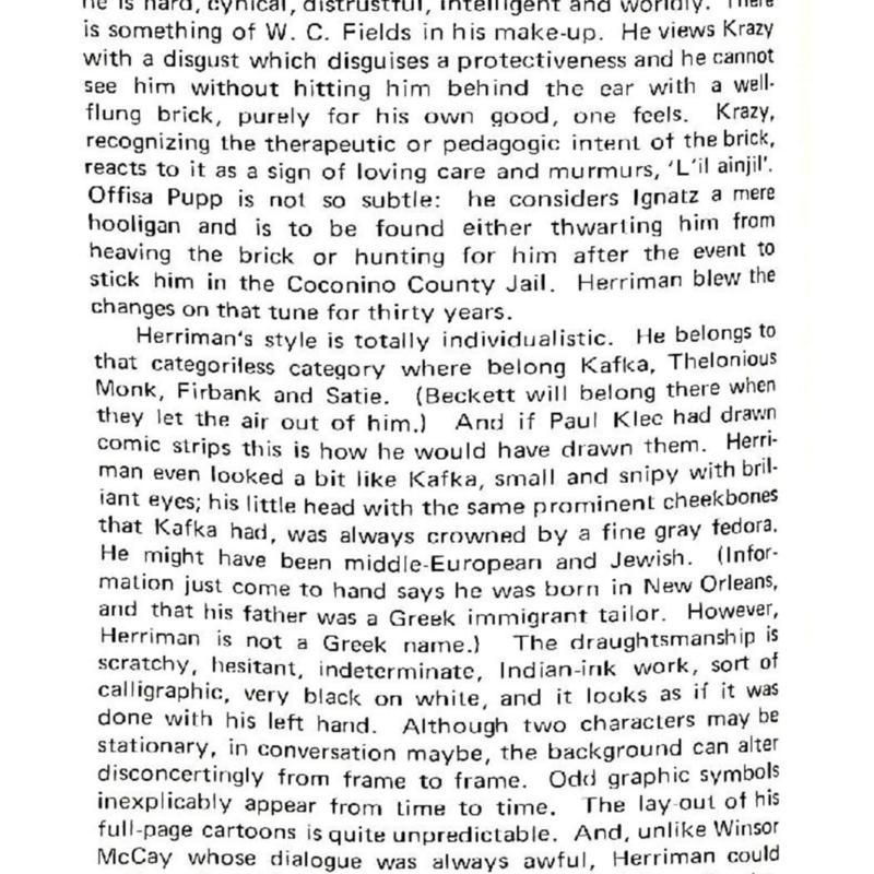 Jan Feb 79-page-044.jpg