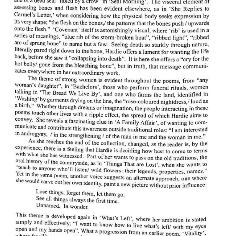 HU Summer 2003-page-128.jpg