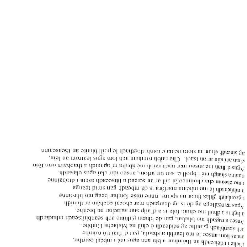 Cathal 1997-page-026.jpg
