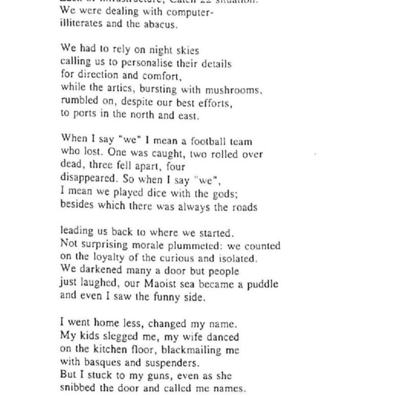 HU Autumn 1993-page-034.jpg