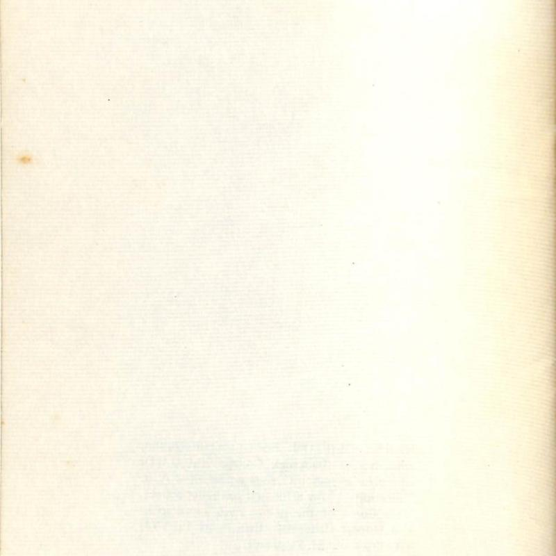 Harry Clifton finished-page-030.jpg