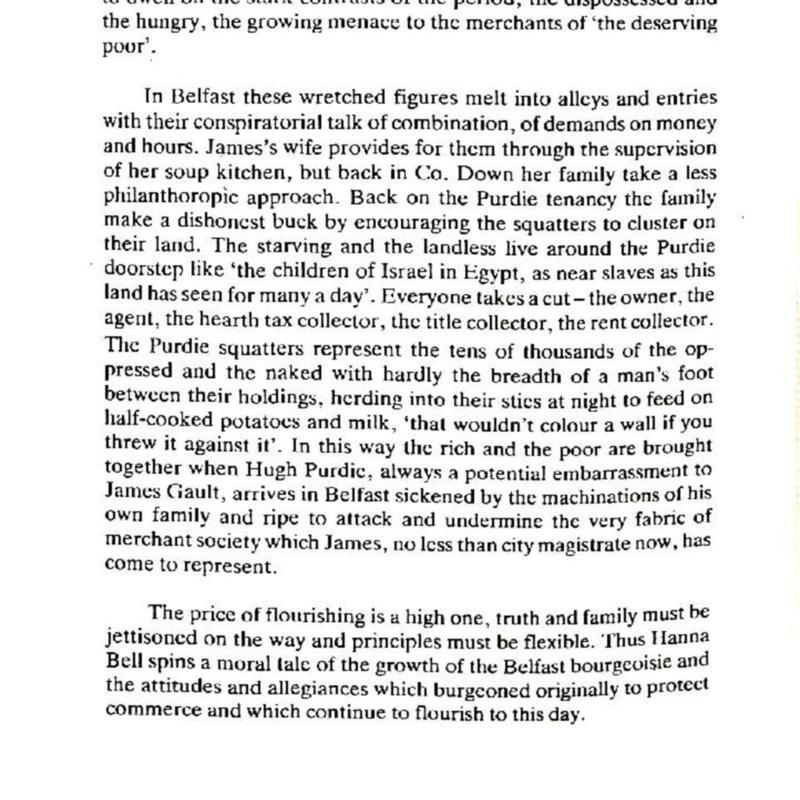 HU Winter 86-page-103.jpg