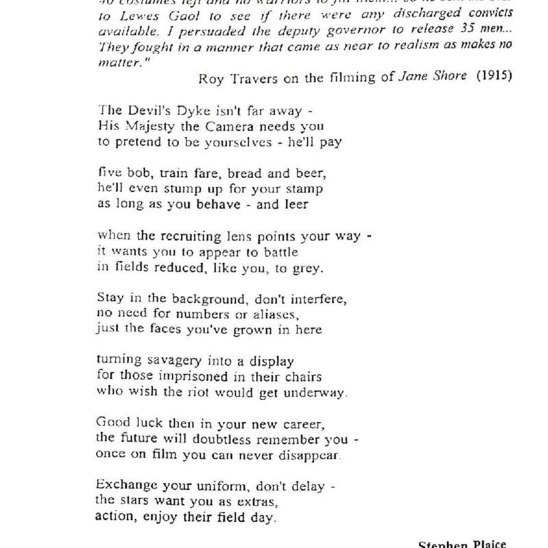 HU issue 94 1992-page-058.jpg