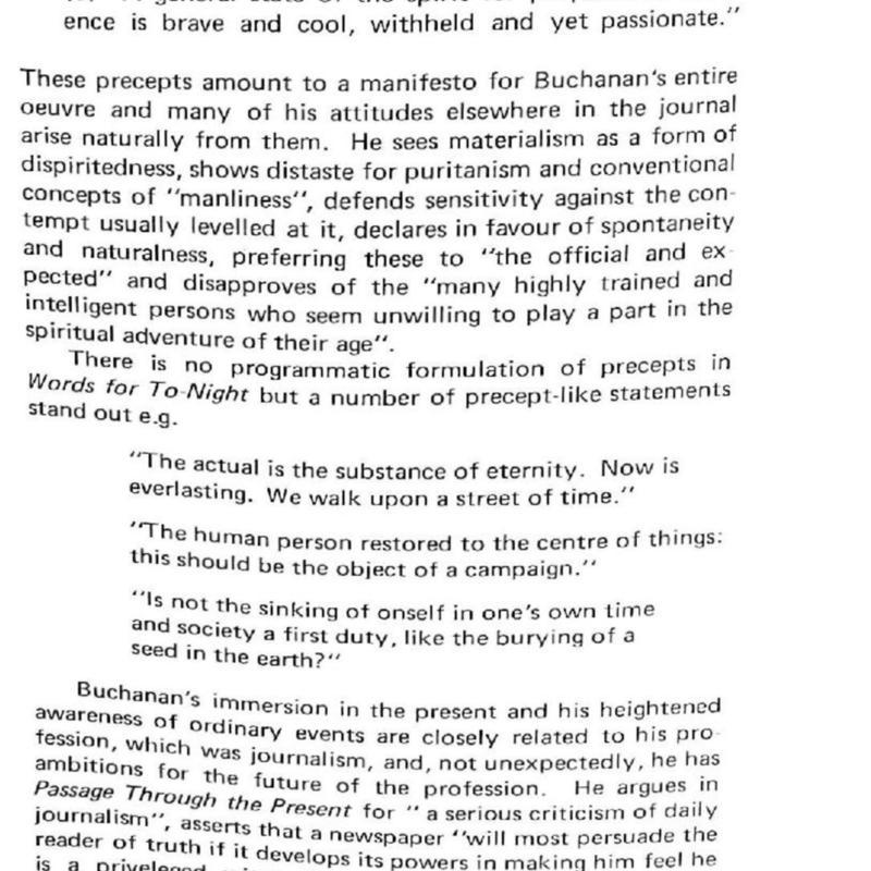 HU March June 78 3-page-052.jpg