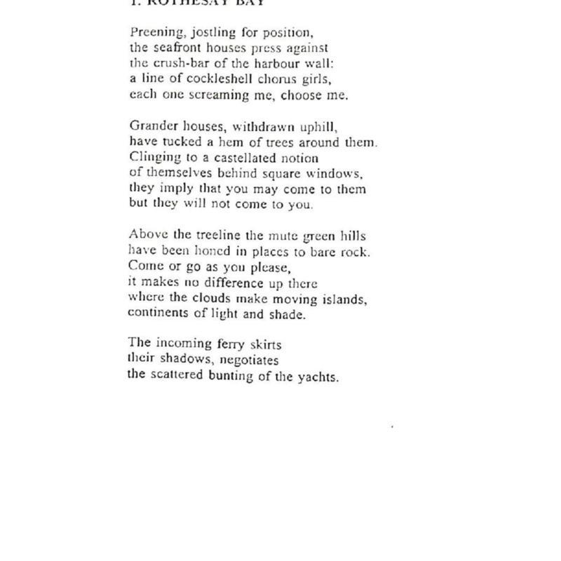 HU issue 94 1992-page-038.jpg