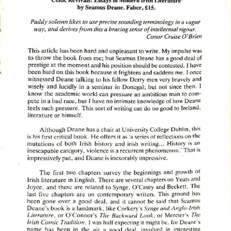 Hu Spring Summer 86-page-087.jpg