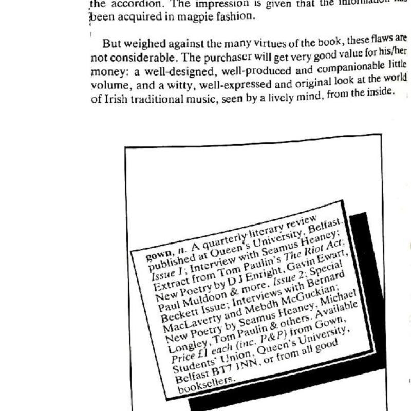 Summer 87-page-112.jpg