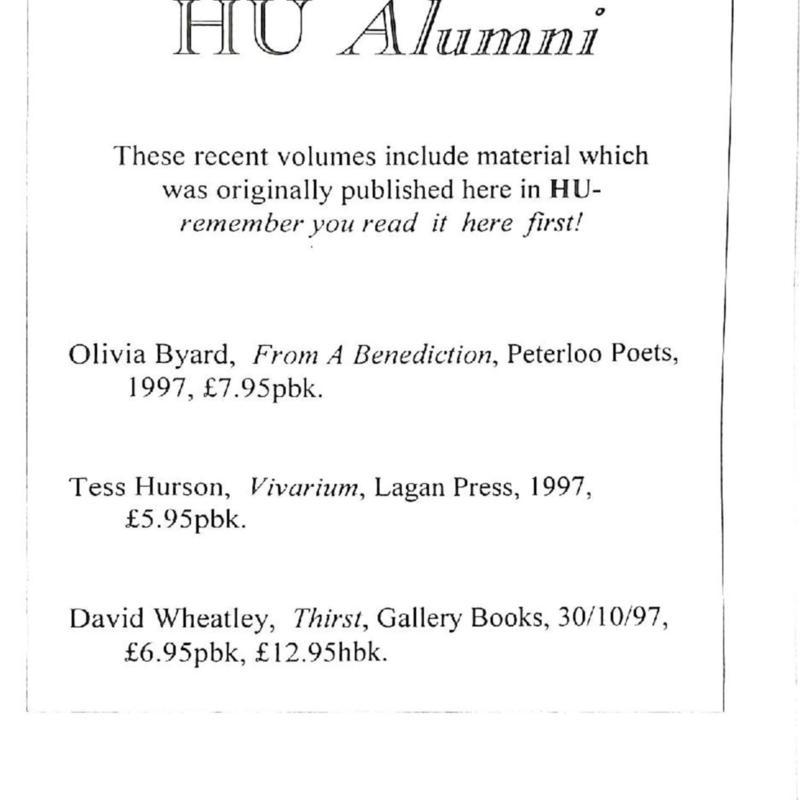 HU Spring 1998-page-075.jpg