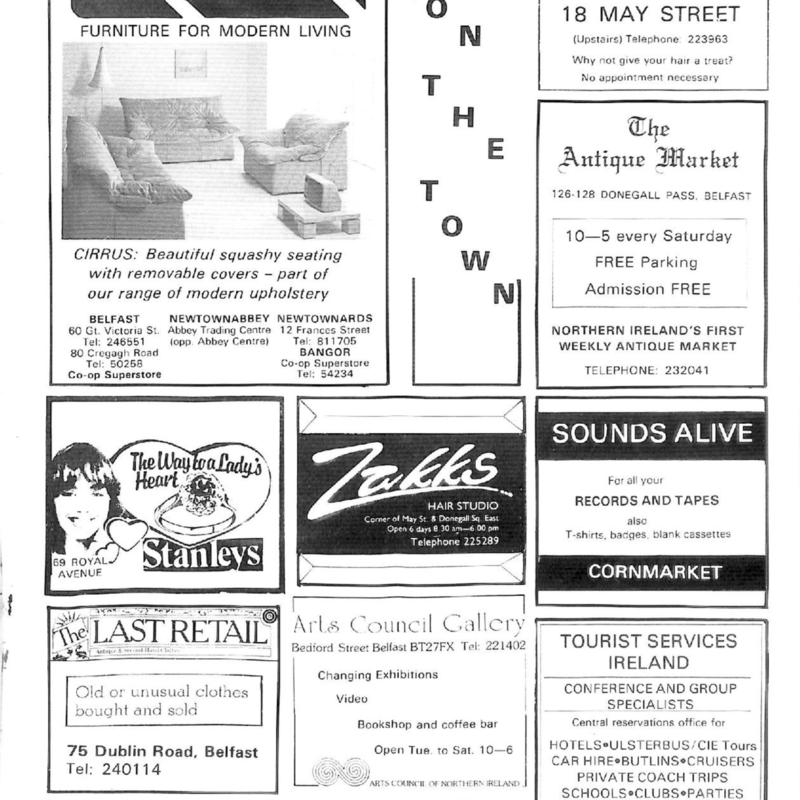 Belfast Review Issue 5 Winter 1983-page-009.jpg
