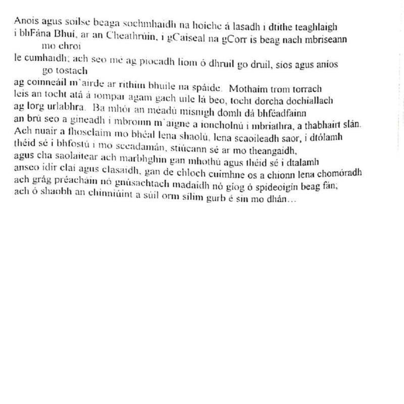 Cathal 1997 Irish-page-023.jpg
