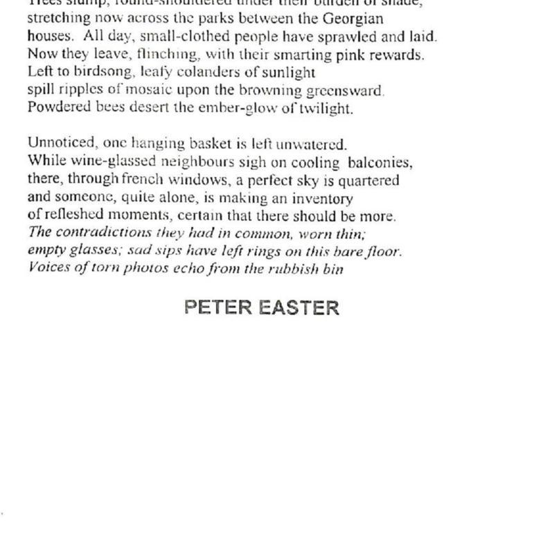 HU Autumn 1997-page-029.jpg