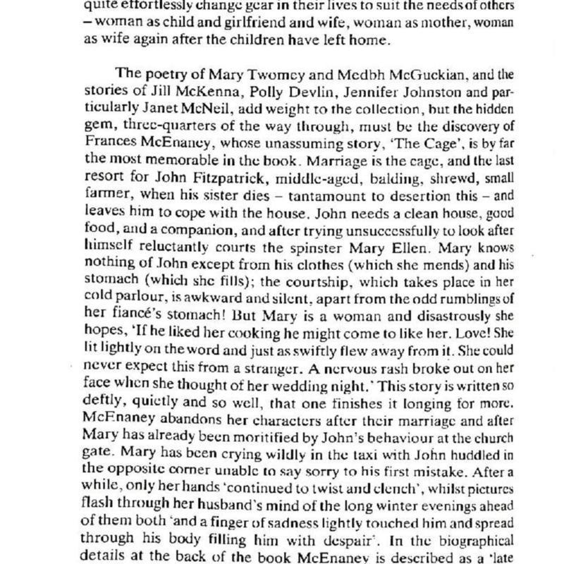 Hu Spring Summer 86-page-088.jpg