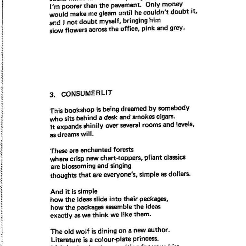 Jul October 78-page-019.jpg