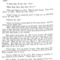 October 1969-page-010.jpg