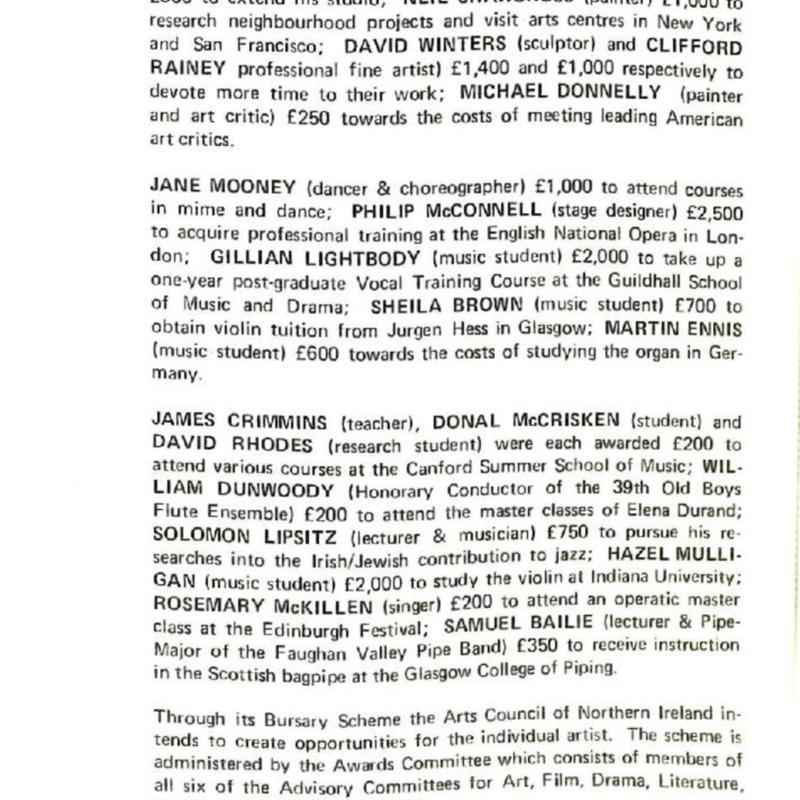 Jul Oct 79-page-091.jpg