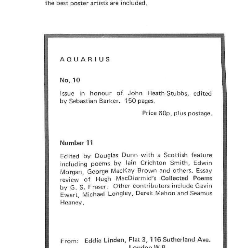 Jan Feb 79-page-049.jpg